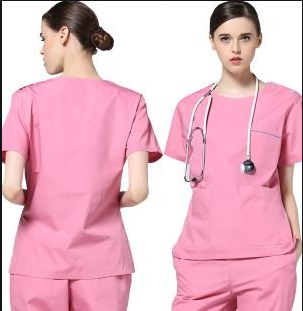 Lab Coat Singapore-A Boon In Disguise