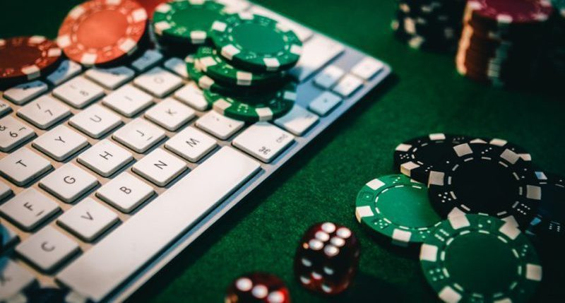 What all to consider when investing in casino games