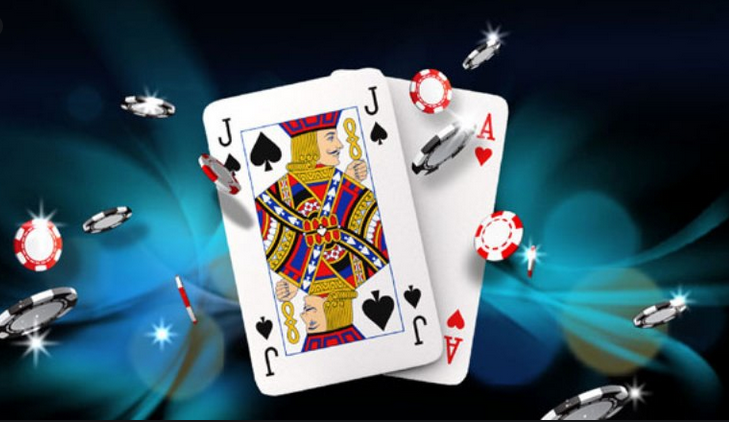 A detailed guide about online gambling platforms