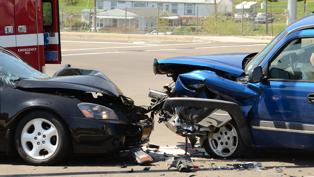 Stuart Car Accident Lawyer Will Help You Get The Compensation