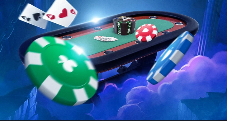 Some Significant Elements Which You Need to Think about Prior to Joining with Internet Casinos