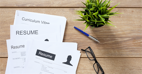 Set Your Future Career With Beauty Jobs