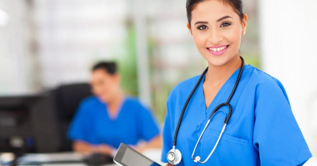 Working As Travel Nurse Is Enjoyable Or Not?