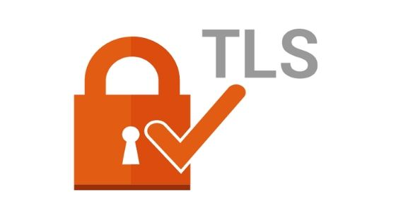 Two reasons why quickly add an SSL certificate when running websites?
