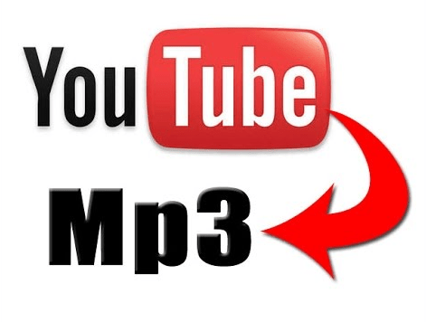 Download youtube mp3 for everything you need in the video area