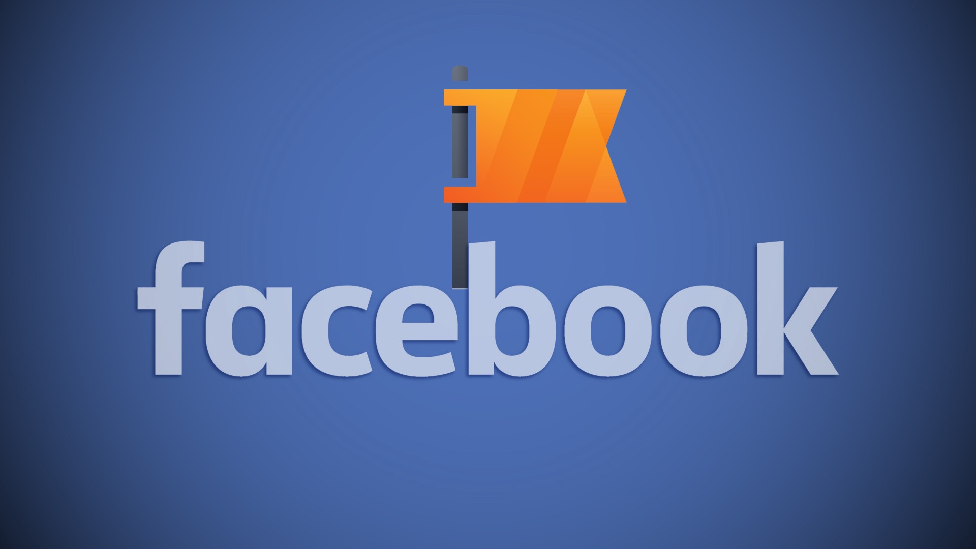 The Facebook page monetization eligibility is an extremely simple process