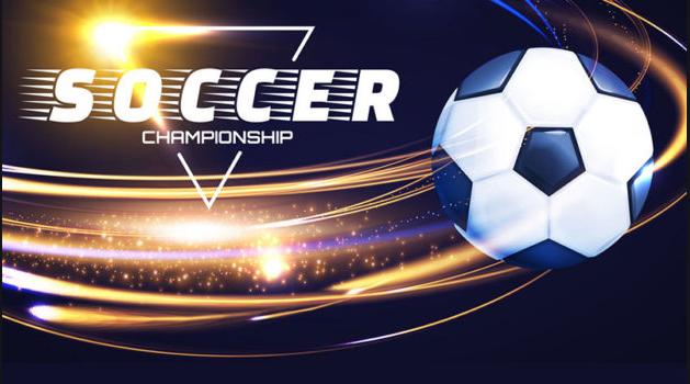 Choose the best football betting website (เว็บแทงบอล) to get good profits online