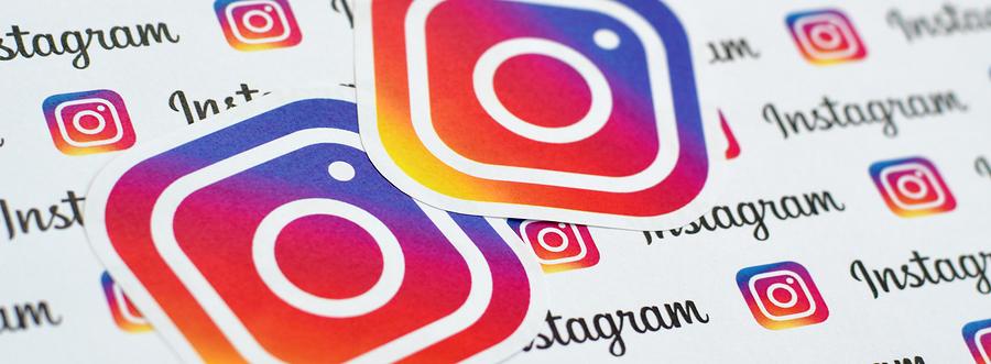 Tips ToBuy real instagram likes