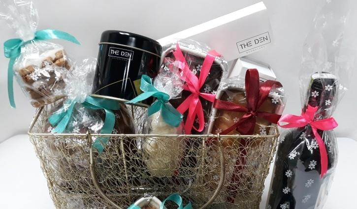 Desire The ChristmasGift With Best Results? Get Expert Tips Here