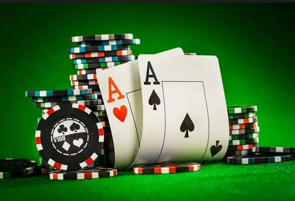 Benefits of betting on Imiwin 888